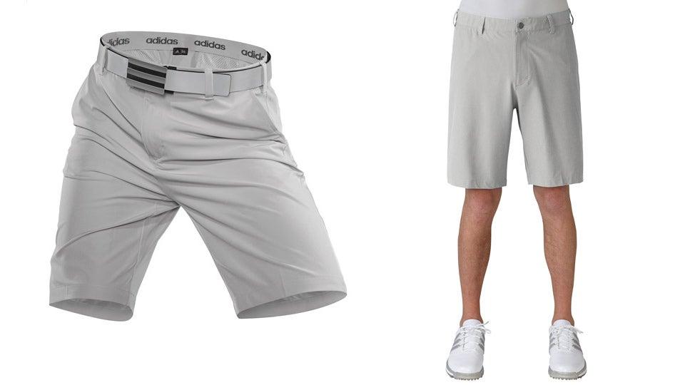 adidas-ultimate-golf-shorts_960.jpg