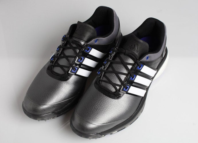 AdiPower Boost Shoes