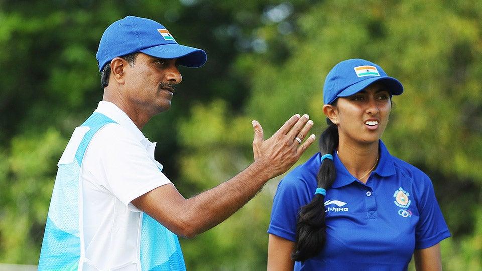 aditi ashok and dad.jpg