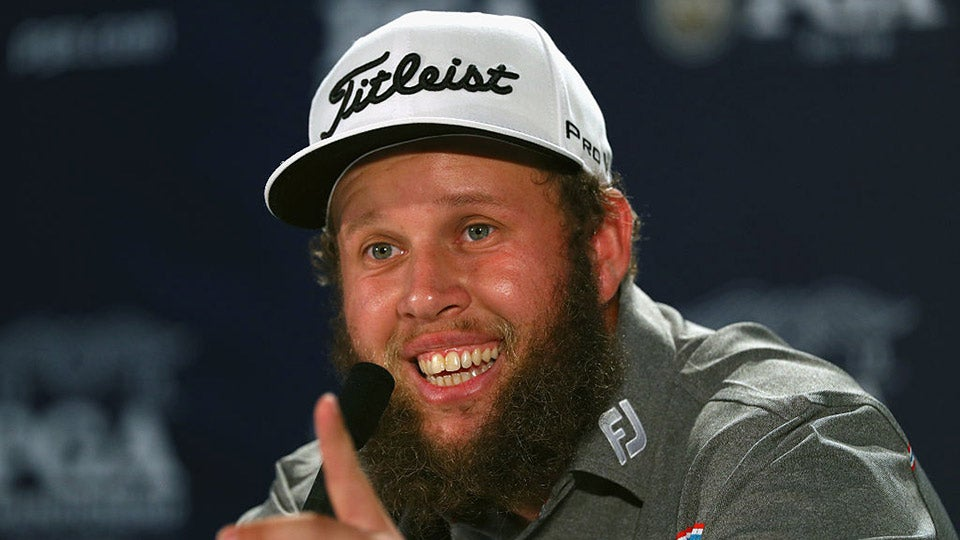 andrew-beef-johnston.jpg