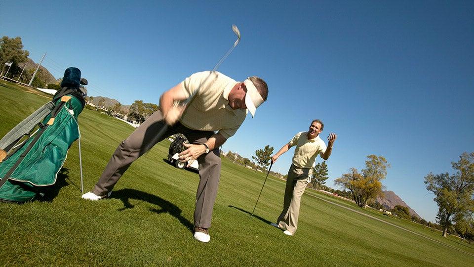 angry-golfer.jpg