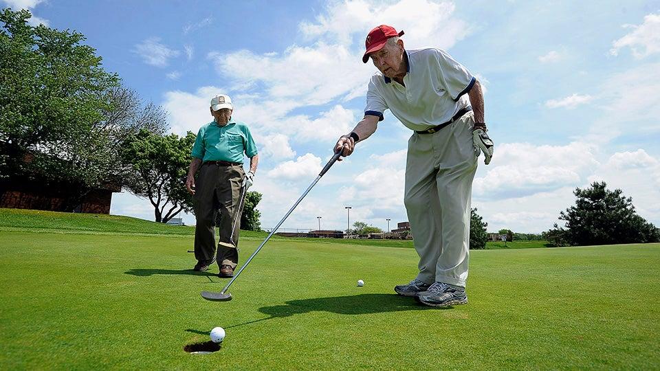 arlington lakes golf.jpg