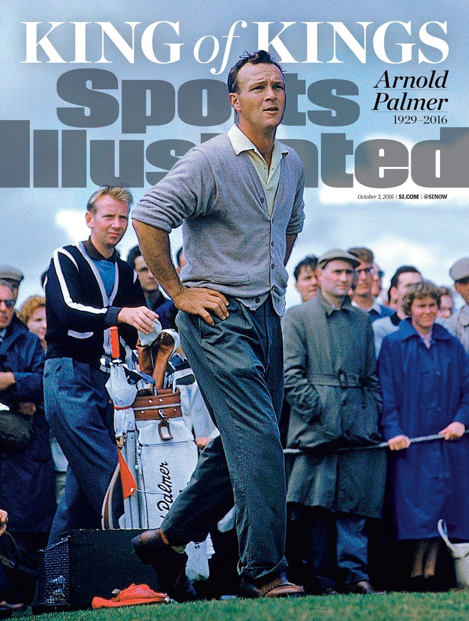 arnold-palmer-SI-cover_960.jpg