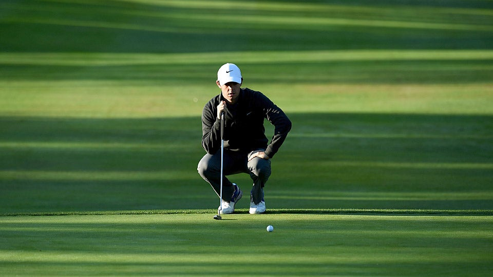 article-Fryscom-Rory-McIlroy_960.jpg