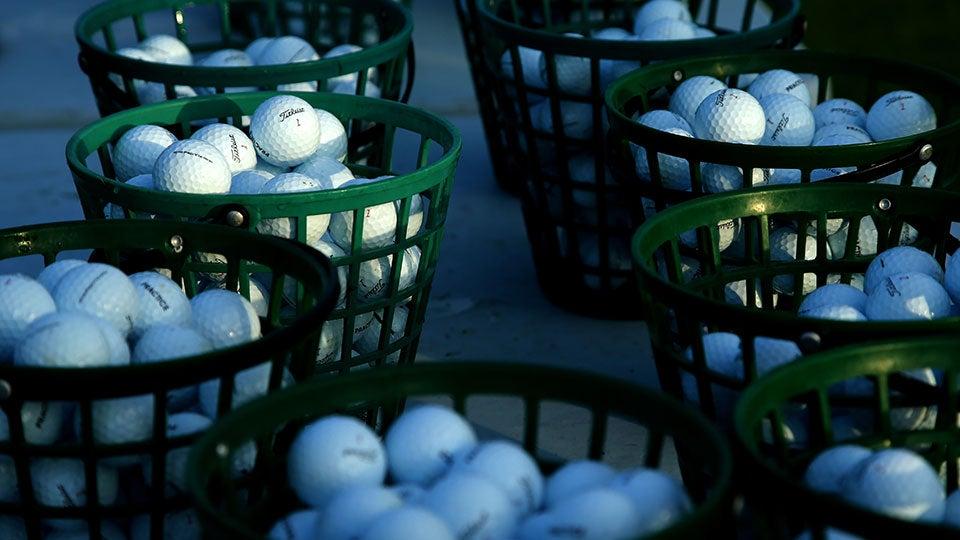 baskets-of-golf-balls.jpg