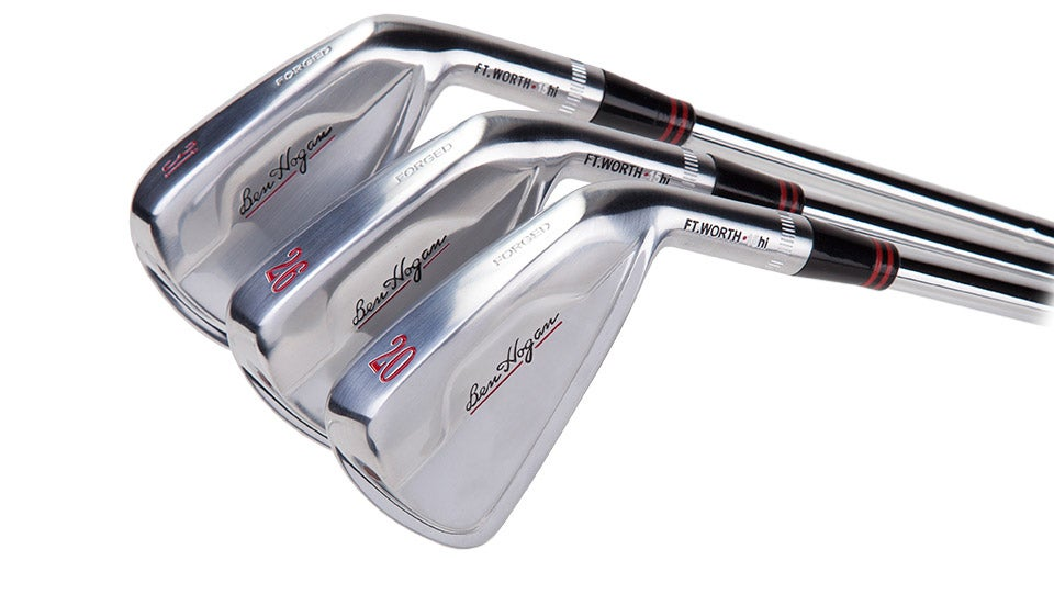 ben-hogan-ft-worth-hi-irons_960.jpg