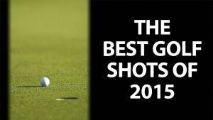 best-golf-shots-2015.jpg