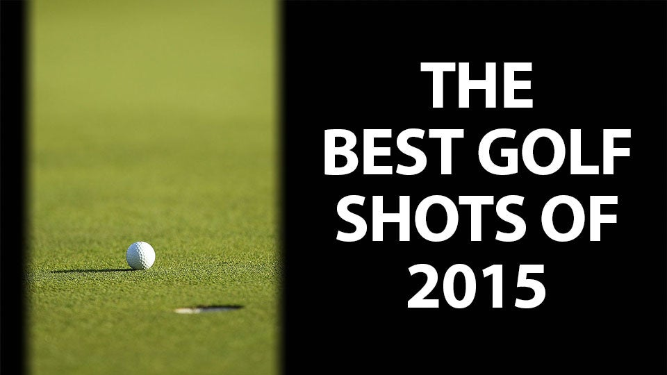 best-golf-shots-2015.jpg