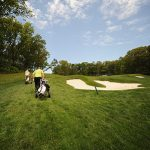 bethpage-black-open_299x301_0.jpg