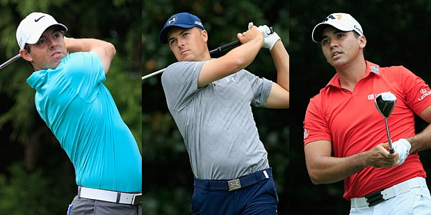 big-three-tour-championship.jpg