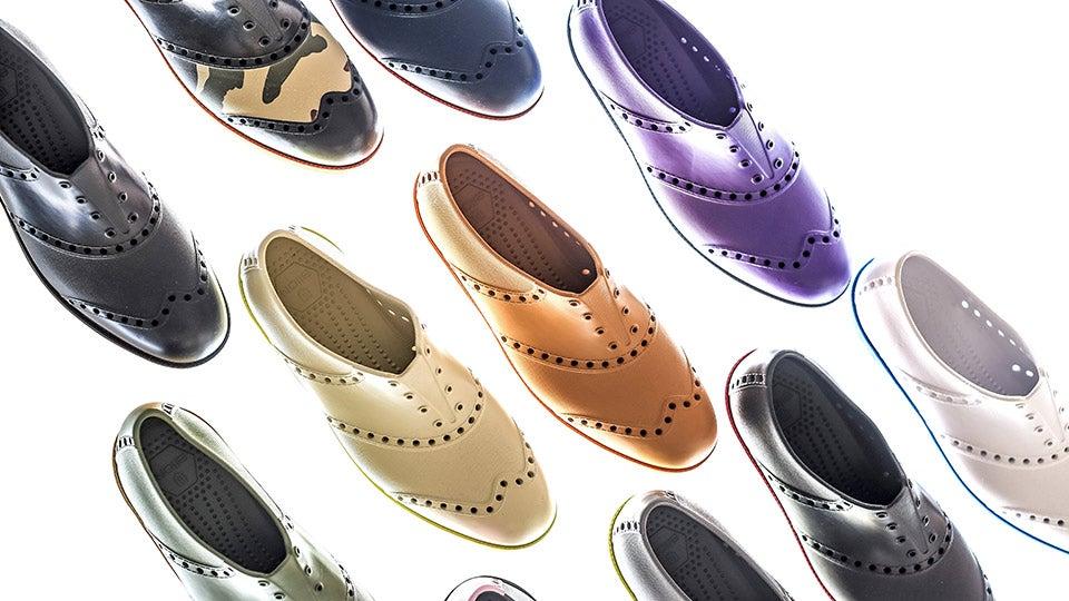 biion-two-shoes-favorite-things.jpg
