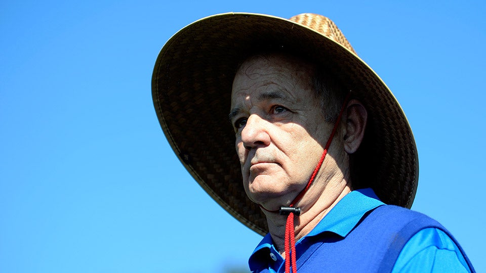 bill-murray-cropped_0_0.jpg