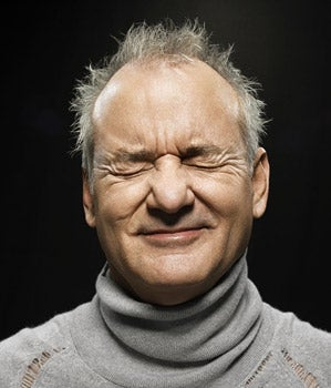 bill-murray02-oct_299x350_0.jpg