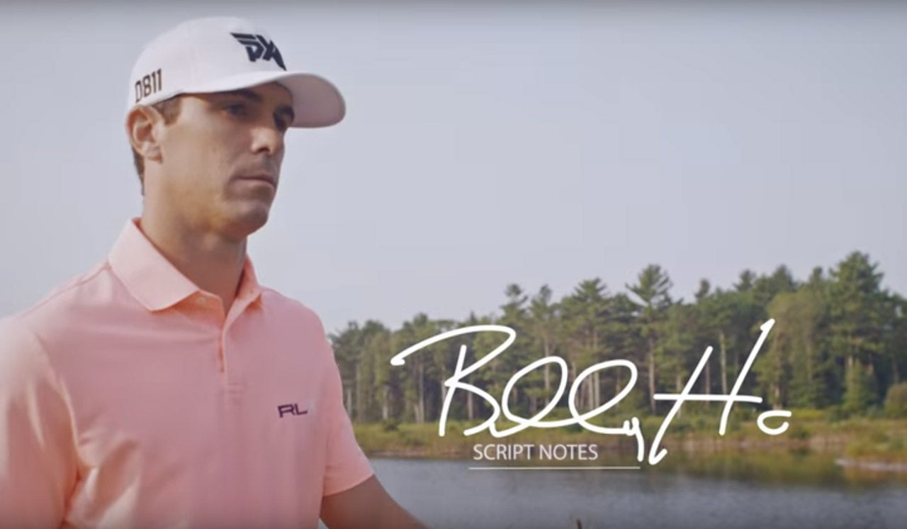 billy-horschel-titleist-script-notes.jpg