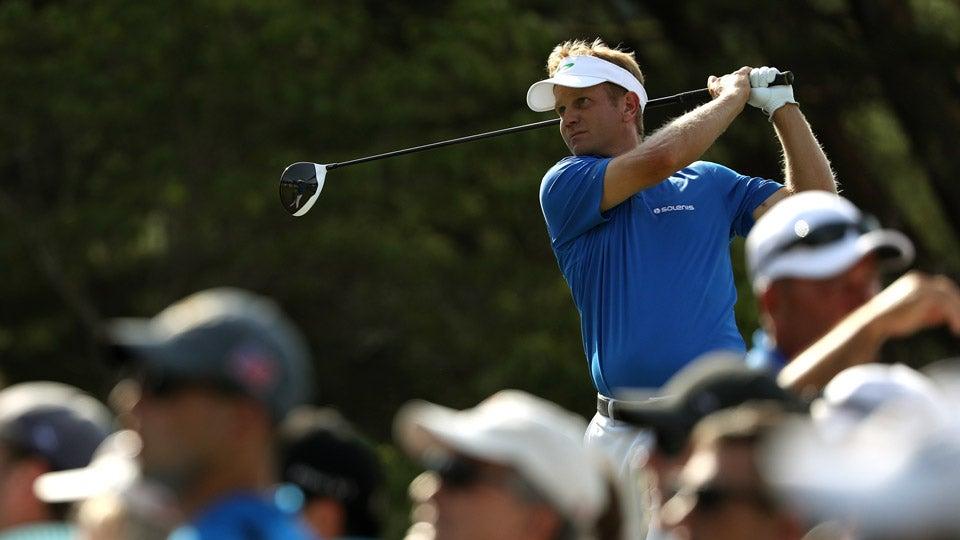 billy-hurley-III-golf-clubs-quicken-loans_960.jpg