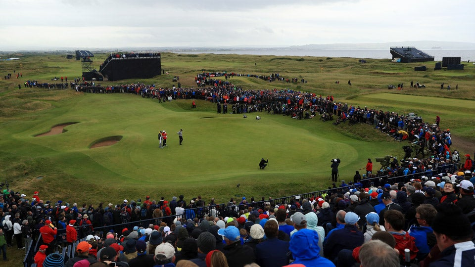 british-open-weather-sunday-final-round_960.jpg
