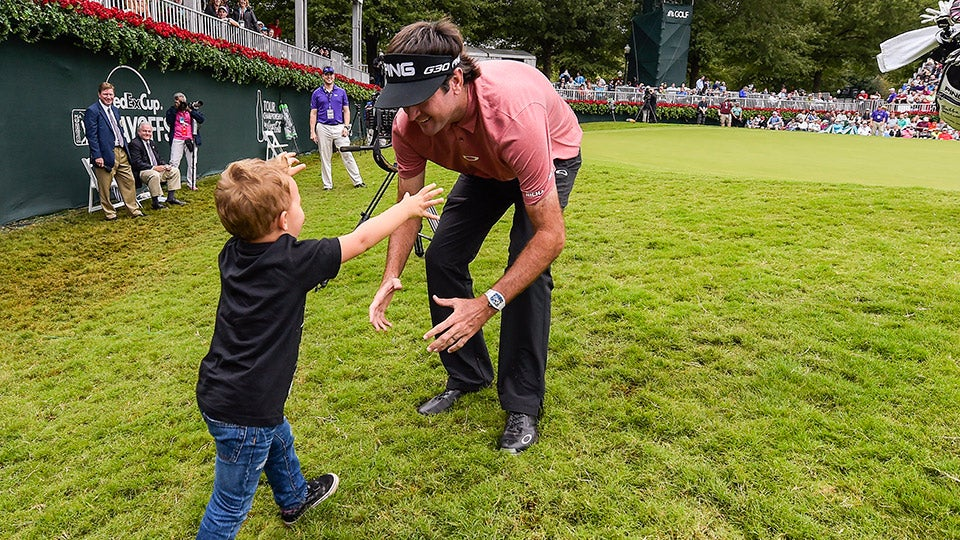 bubba-watson-and-son-caleb.jpg