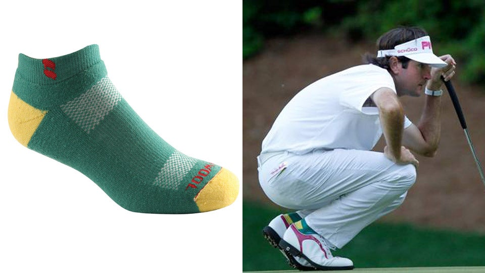 bubba-watson-kentwool-socks.jpg