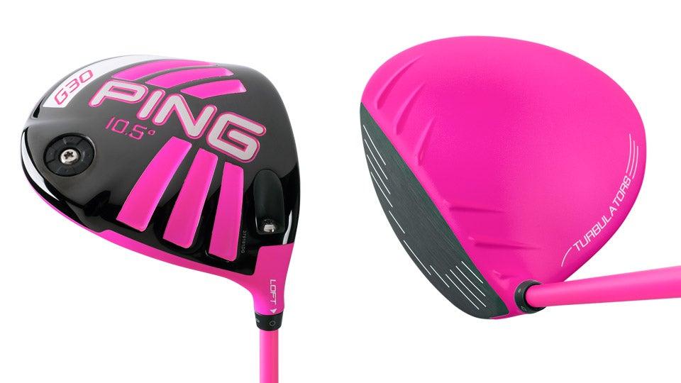 bubba-watson-ping-pink-driver-g30.jpg
