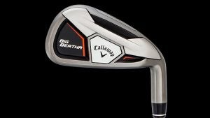 callaway-big-bertha-irons.jpg