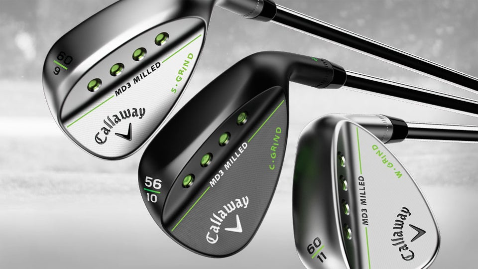callaway-md3-milled-wedges_960.jpg