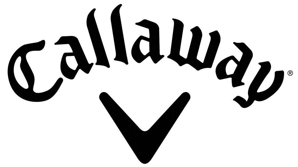 callawya-logo.jpg
