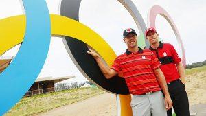 canada-golf-olympics.jpg