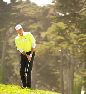casey-martin-2012-us-open-friday-morfit-article.jpg