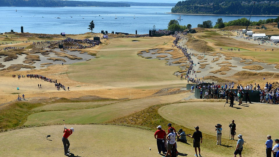 chambers-bay-robert-beck.jpg