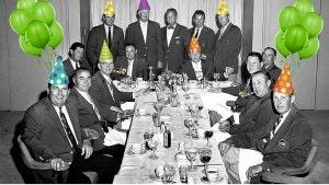 champions-dinner-960.jpg