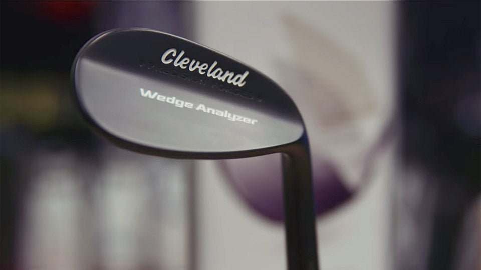 cleveland-wedge-analyzer.jpg