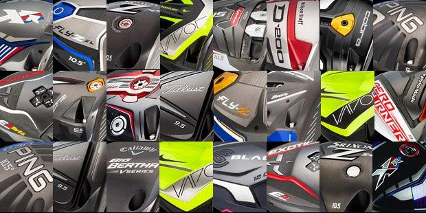 clubtest-drivers-homepage.jpg