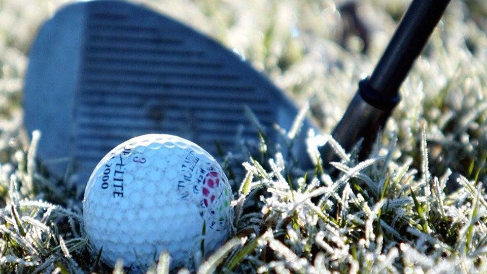 cold golf.jpg
