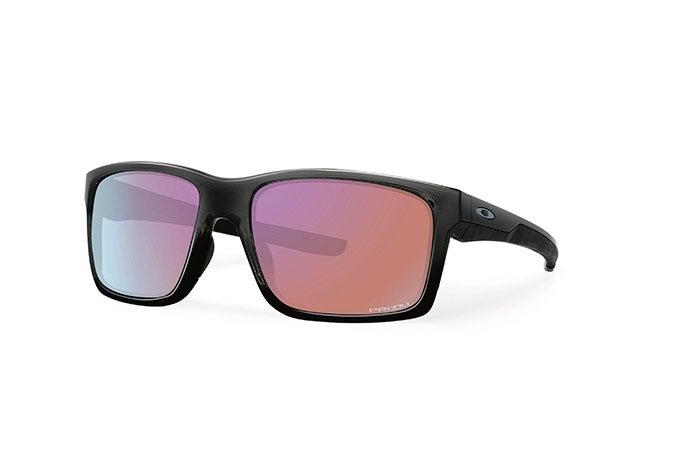 Oakley Mainlink PRIZM Golf Sunglasses, $170