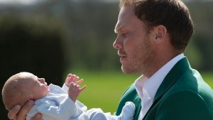 danny willett baby.jpg