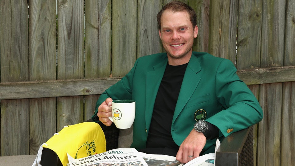 danny-willett-green-jacket-photoshoot_960.jpg