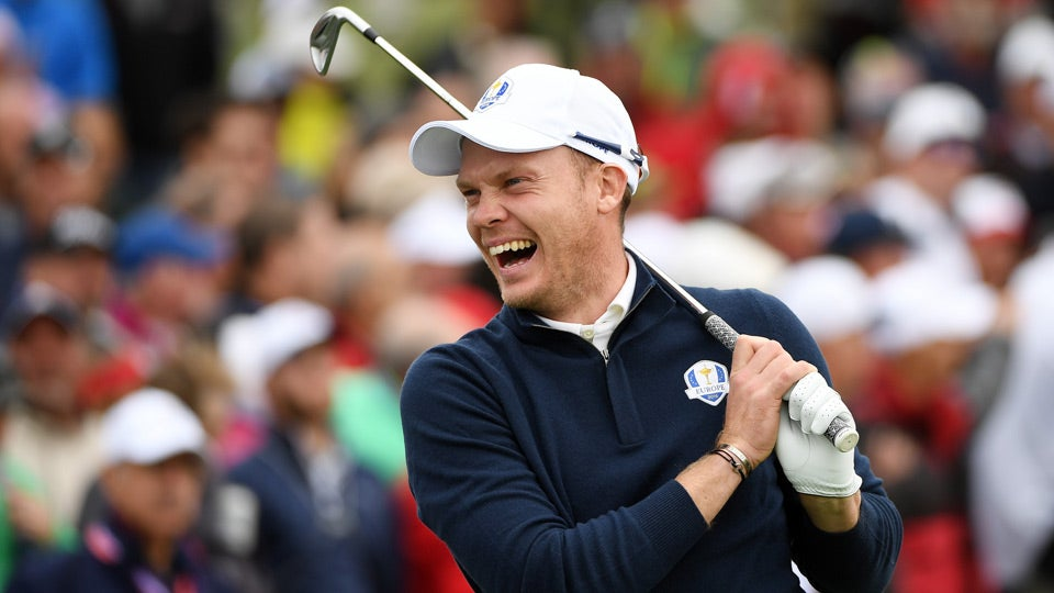 danny-willett-ryder-cup_960.jpg