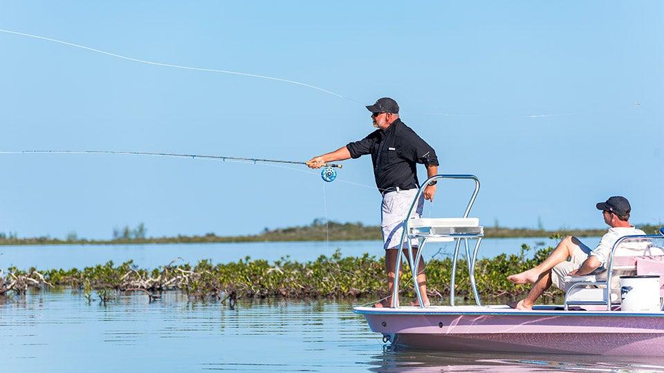 darren-clarke-fishing.jpg