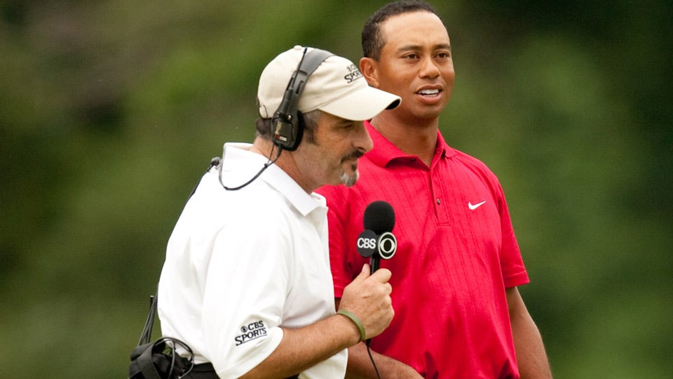 david-feherty-tiger-woods_960_0.jpg