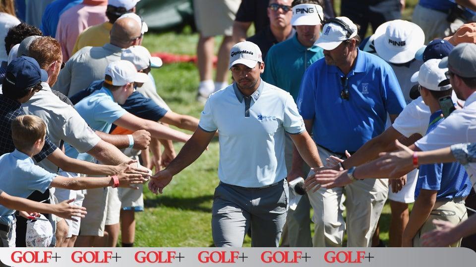 day golf plus.jpg