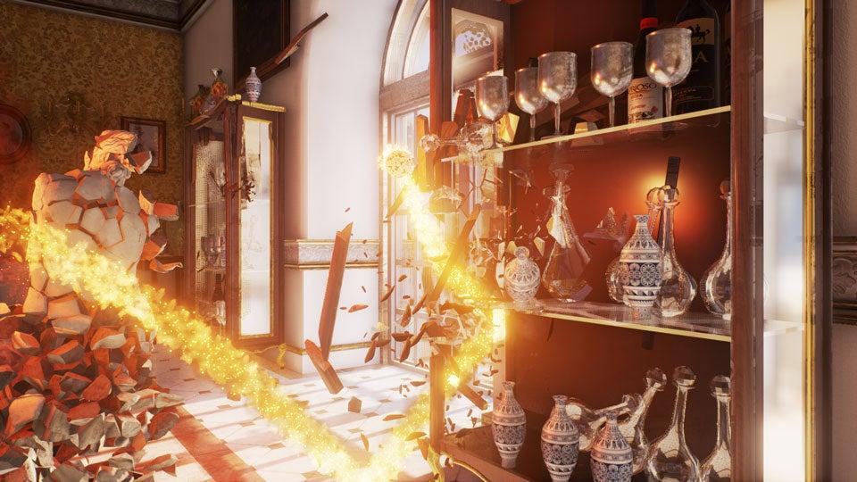dining-room-smash-2.jpg