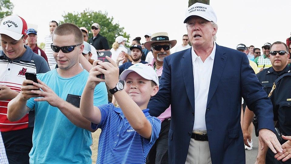 donald-trump-golf.jpg