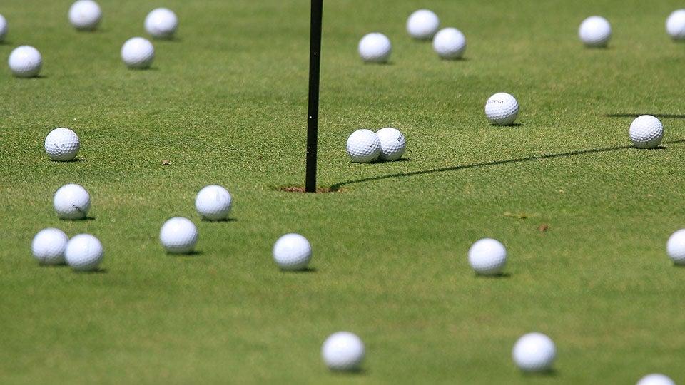 driving-range-golf-balls.jpg
