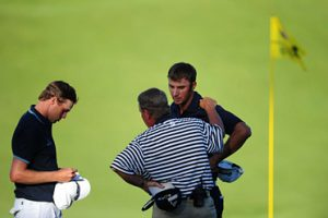 dustin-johnson-aug15_372x24_0.jpg