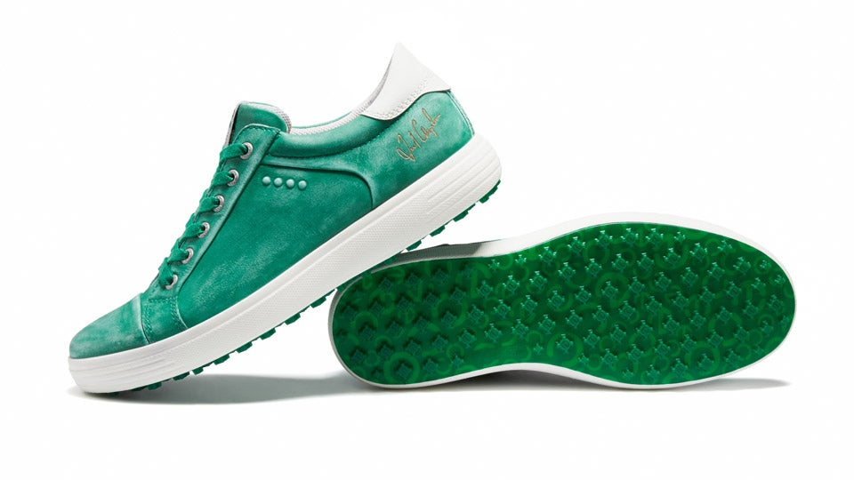 ecco-fred-couples-masters-golf-shoes.jpg