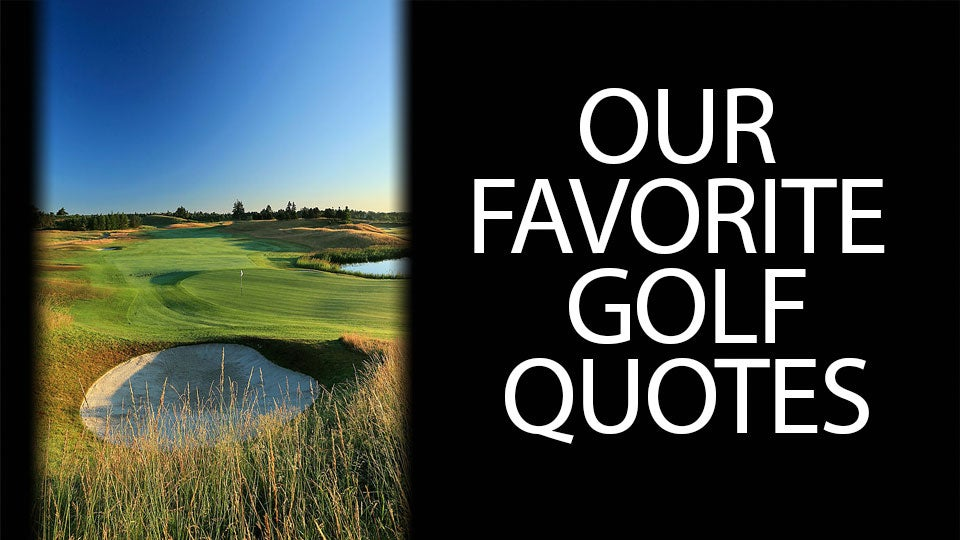 favorite-golf-quotes.jpg