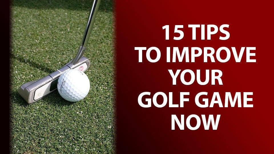 fifteen-tips-golf-game.jpg