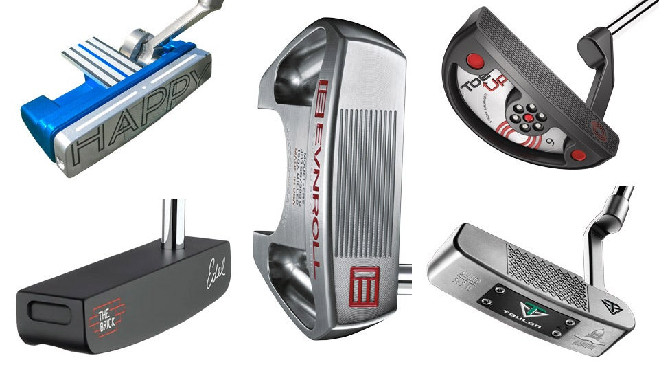five-new-putters_960.jpg