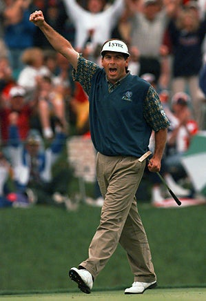 fred-couples-players_299x436_1.jpg