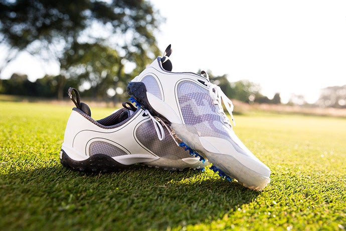 FootJoy FreeStyle Limited Edition, $159.99